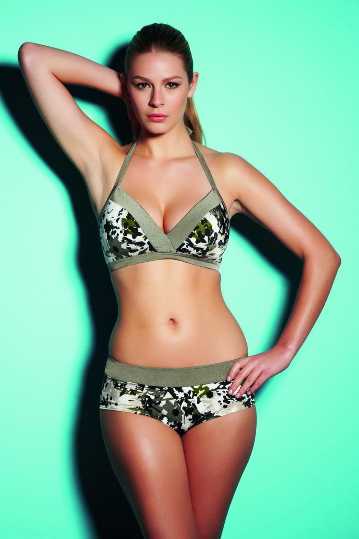 90f9a06449 RUMJUNGLE bikini short ― Fehérnemű Nagykereskedés